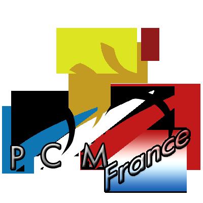 Mag Février – PCM France