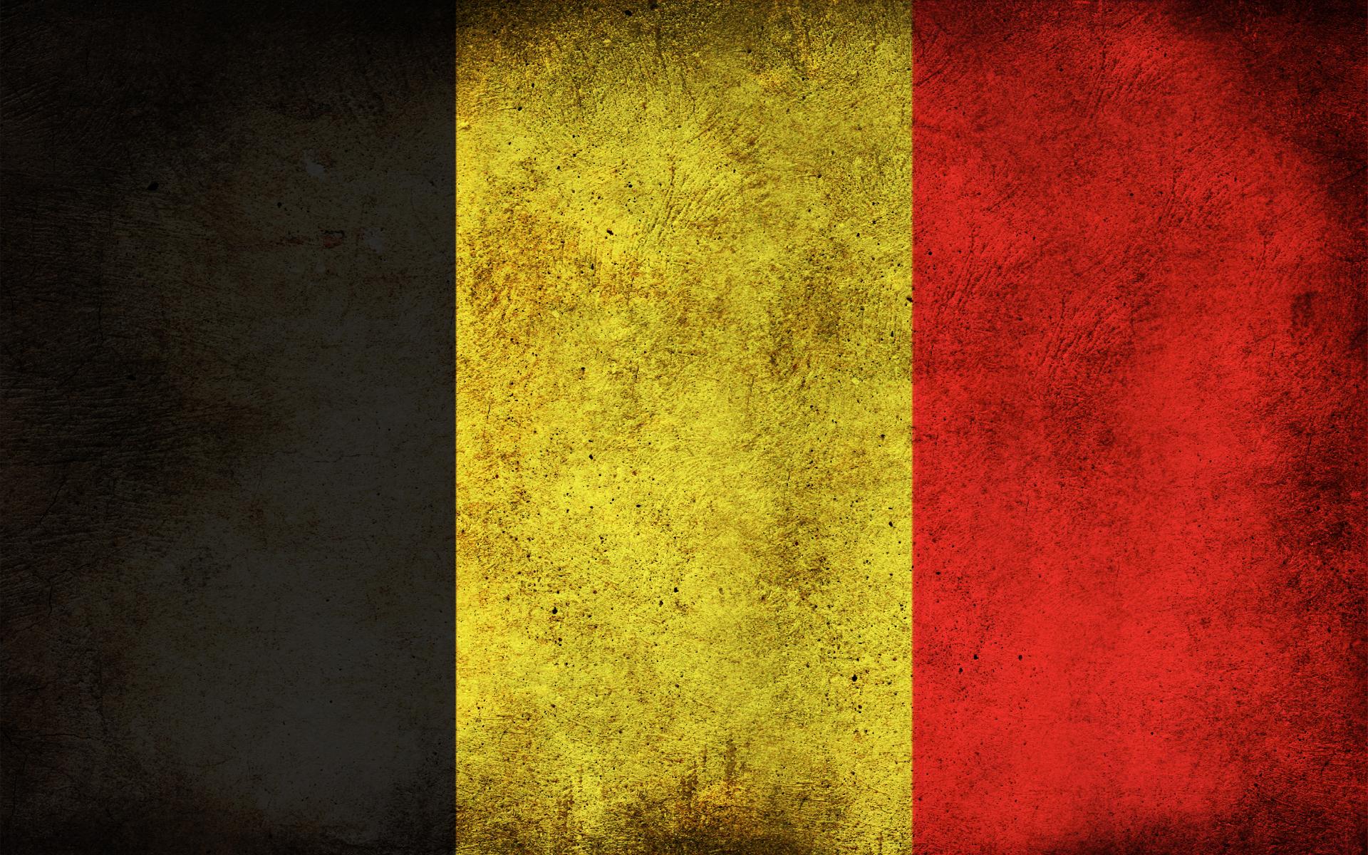 Les belges se cherchent