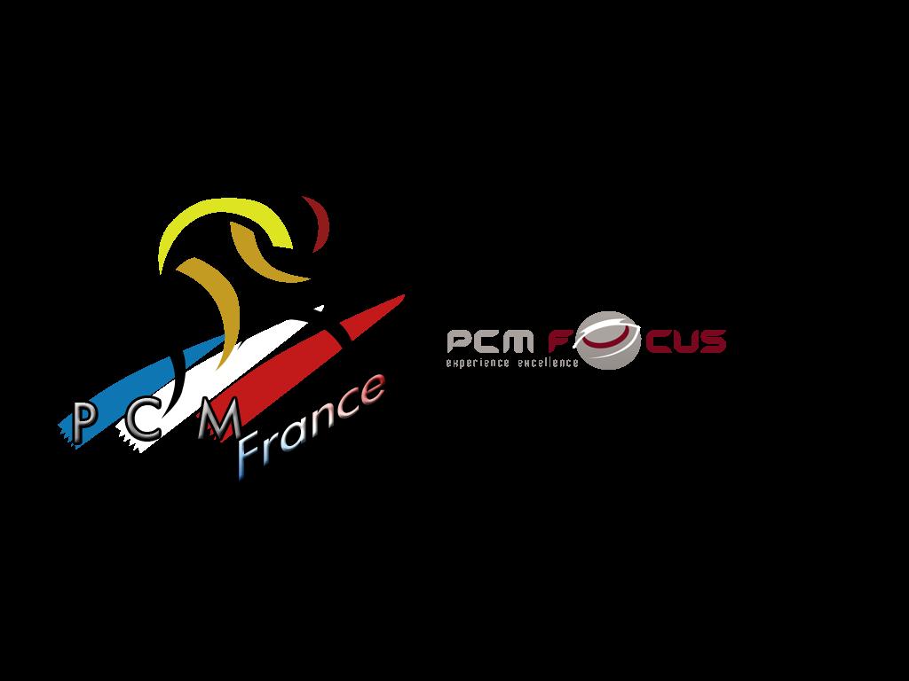 Partenariat entre PCM France et PCM Focus