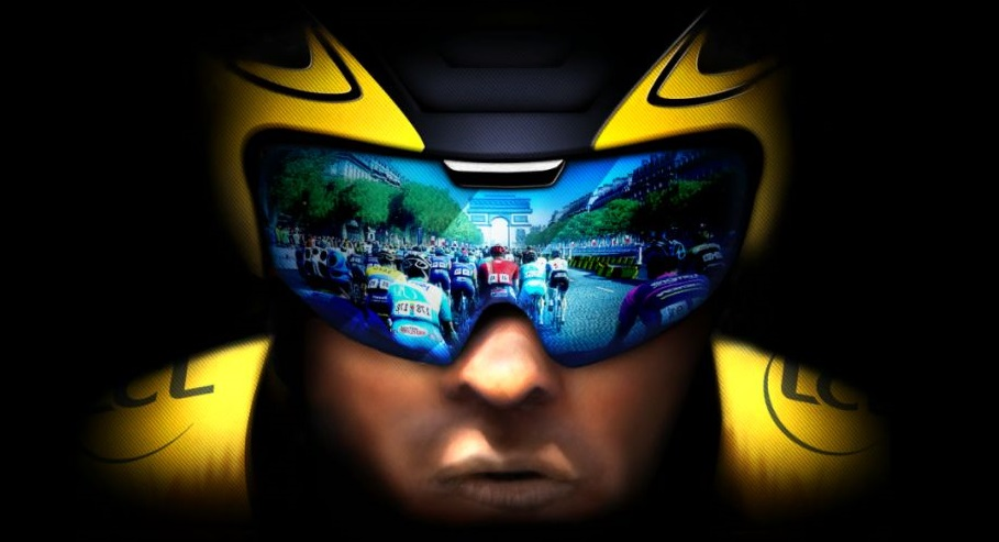 Interview de Cyanide pour Pro Cycling Manager 2015