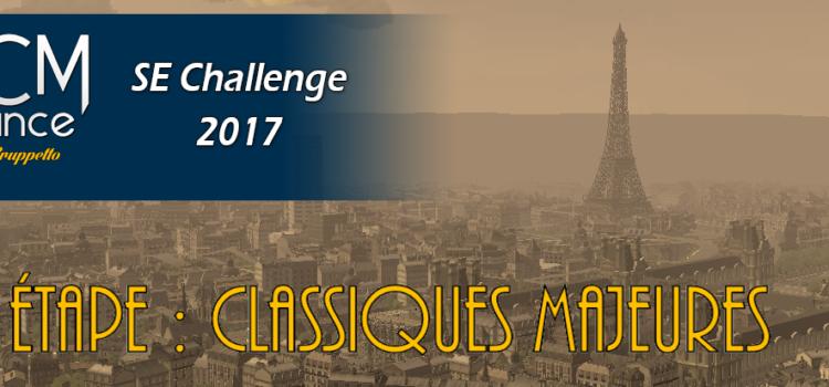 Votez pour le StageEditor Challenge !