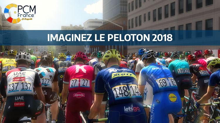 Bannière_Graphs-peloton2018