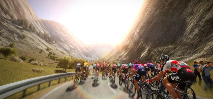 Pro Cycling Manager 2020 : le point sur les nouveautés